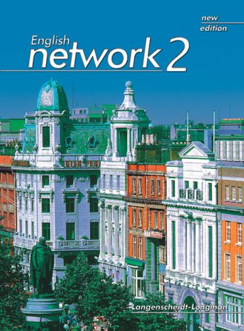 English Network 2 - New Edition